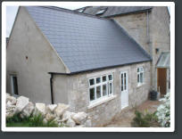 Cotswold Extension